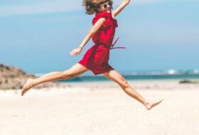 1. Jumpsuit