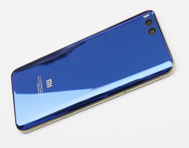 8. Sisi Paling Bermanfaat Dari Hp Xiaomi Dengan Fitur Nfc