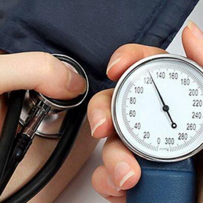 Gejala dan Cara Mencegah Hipertensi Ala SehatQ.com