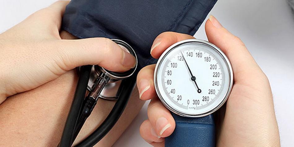 hipertensi tidak boleh dianggap remeh