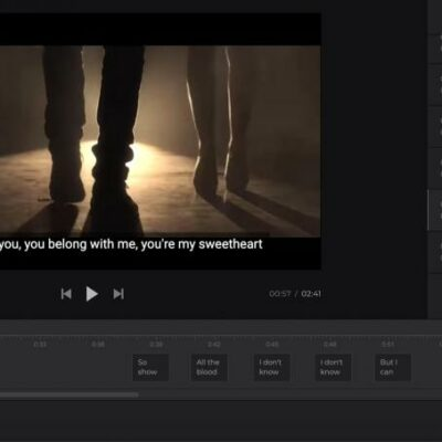 Pasti Akurat! Rekomendasi Aplikasi Download Subtitle Terbaik 2021